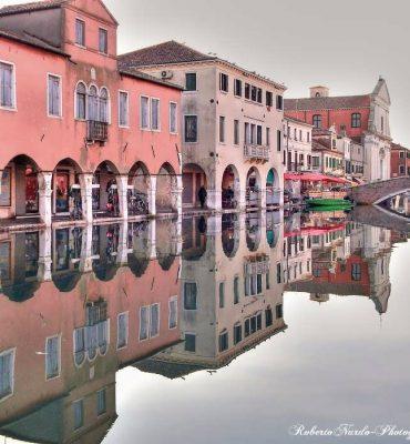 chioggia hotel_1